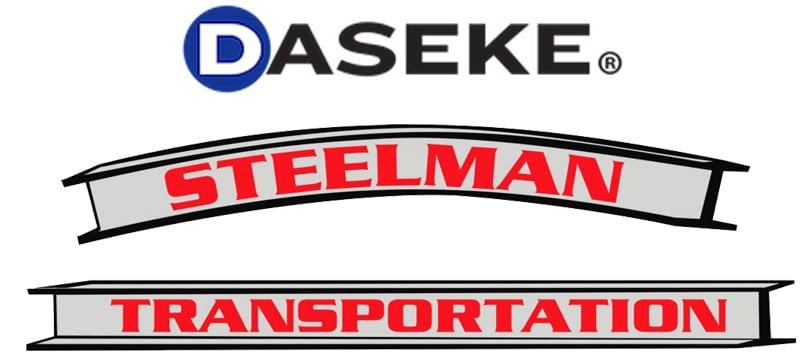 Steelman Transportation and Daseke Inc. Announce Merger!