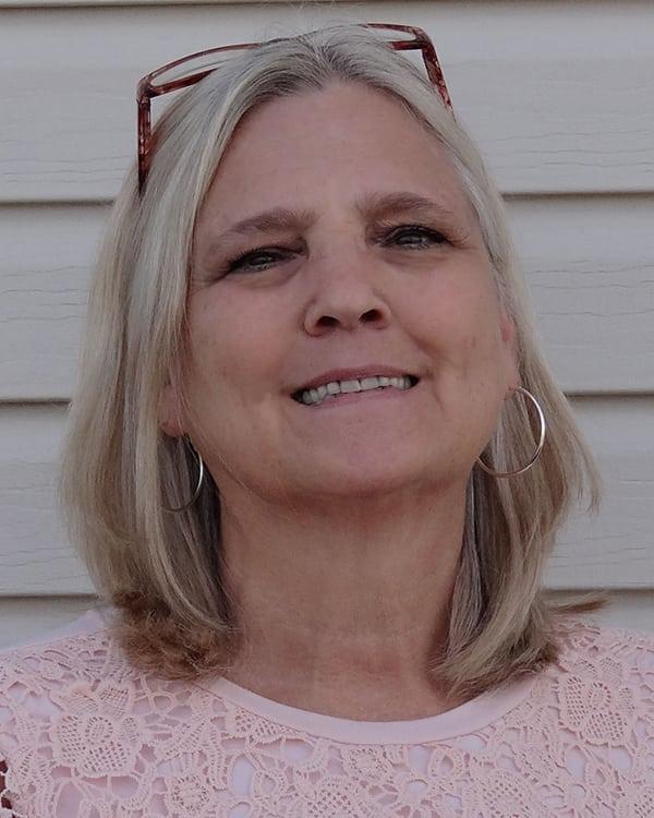 Debbie-Williams