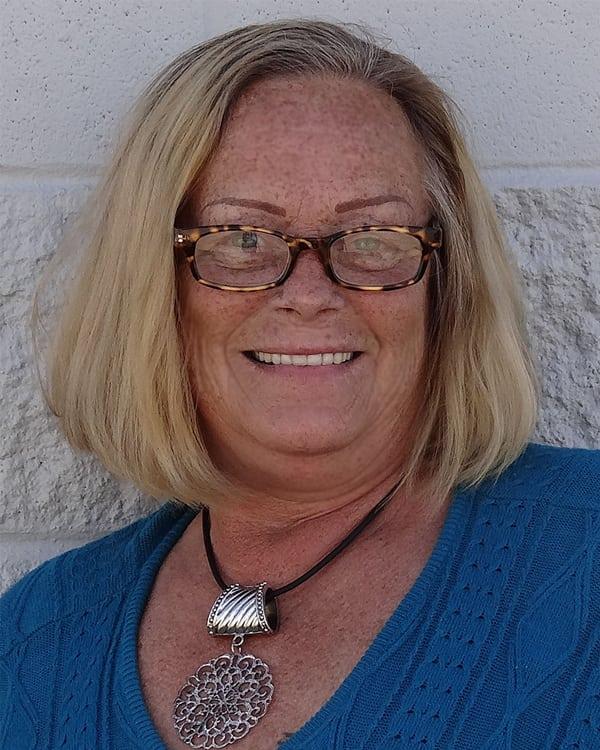 Donna-Underwood