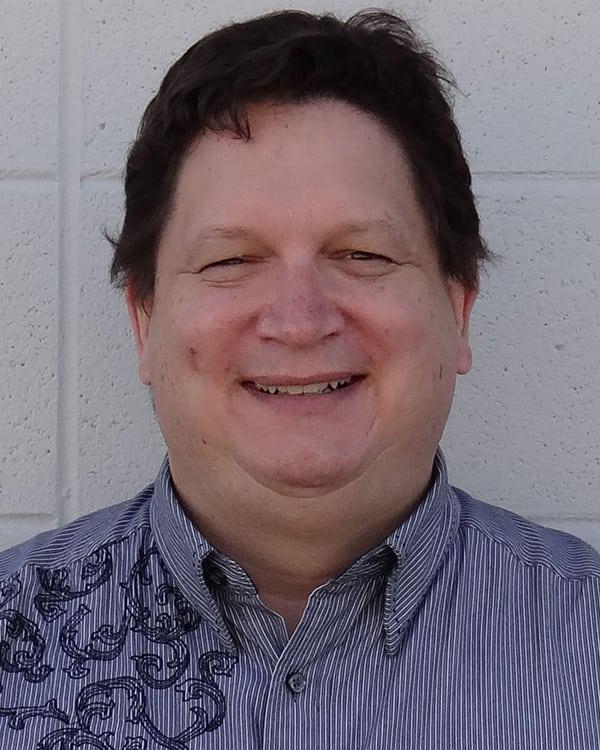 Michael-Brady
